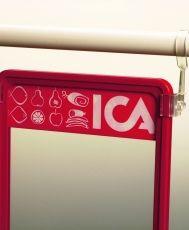 Кука за закачане на рамка за тръба 10-15 мм